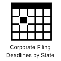corporate-filing-deadlines-by-state-trac